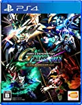 「SDガンダム ジージェネレーション クロスレイズ ユニットデータガイド」11月発売。特典コードが封入!