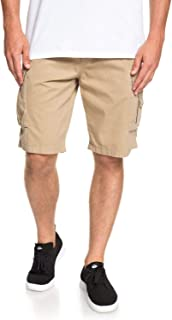 Best mens surf cargo shorts Reviews