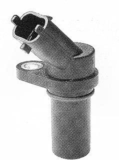 Intermotor 19201 Sensor de Posicion del Motor