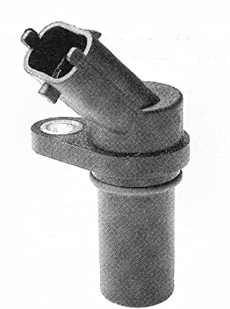 Intermotor 19127 Crankshaft Sensor
