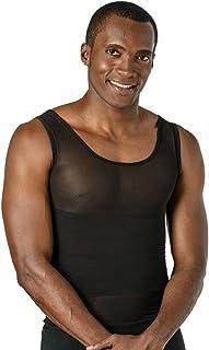 سبک بدن سازی مردانه آردیس عبدو 31