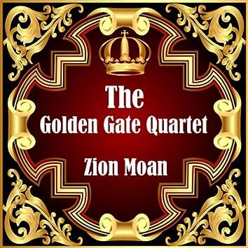 Zion Moan
