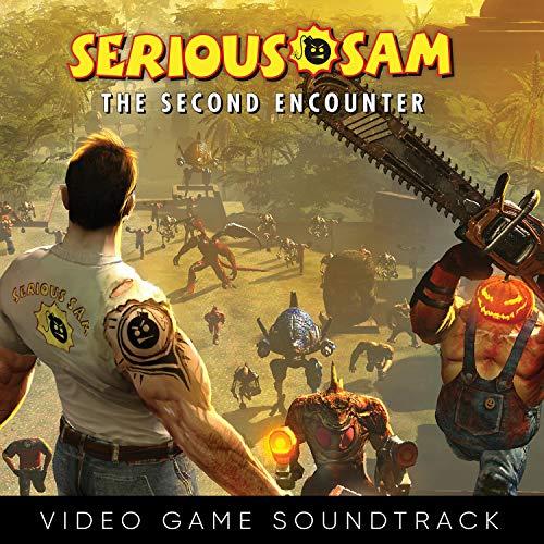 Catacombs (Xbox)