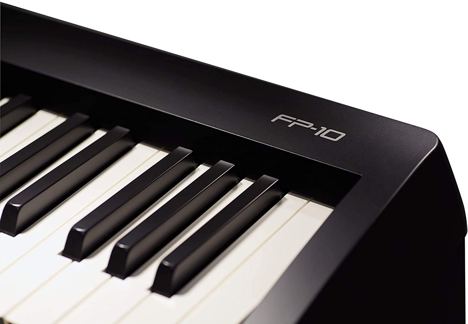 Roland Fp 10 Bk Buy Online At Best Price In Ksa Souq Is Now Amazon Sa