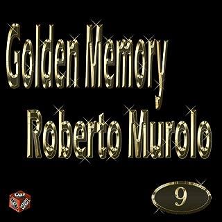 Best roberto murolo cu mme Reviews