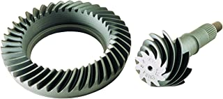 Best ford racing 4.10 gear kit Reviews