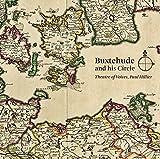 Buxtehude et son cercle