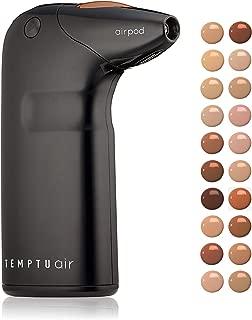 Best luminess air makeup refills Reviews