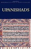 Upanishads (Wordsworth Classics of World Literature) by F. Max-Muller(2001-06-05)