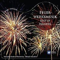 Feuerwerksmusik-Best of H