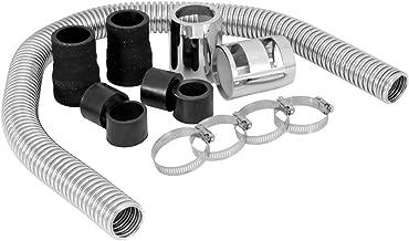Best spectre radiator hose Reviews