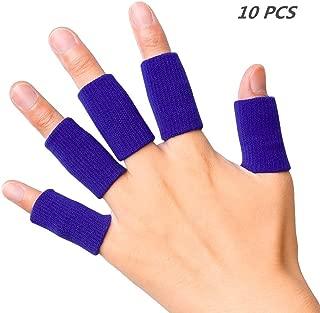 Best index finger skin cracking Reviews