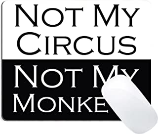 Best not my money not my circus Reviews