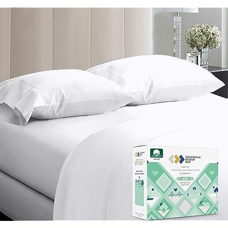 Details about  /Tremendous Bedding Item Deep Pocket Black Solid Organic Cotton All US Size