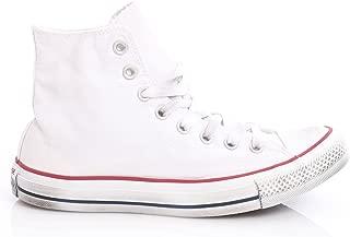 Converse Canvas Sneakers All Star Hi Ltd Grigio Slavato in