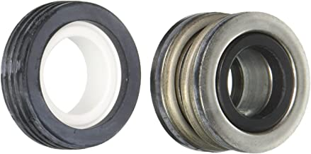 Hayward SPX1250XZ2C Spring Seal with Seat Replacement for Select Hayward Pump and Filter