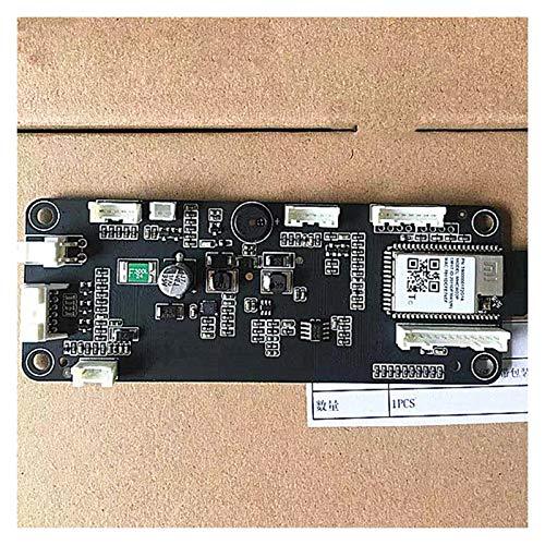 Accesorios y Repuestos Para Purificadores De Aire Kit de reparación de la placa base de la placa base del purificador de aire de la placa principal profesional compatible con las piezas de repuesto de