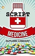 Script Medicine