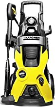 Karcher HIGH PRESSURE WASHER 145 BAR 2100 WATT K5 item 6199