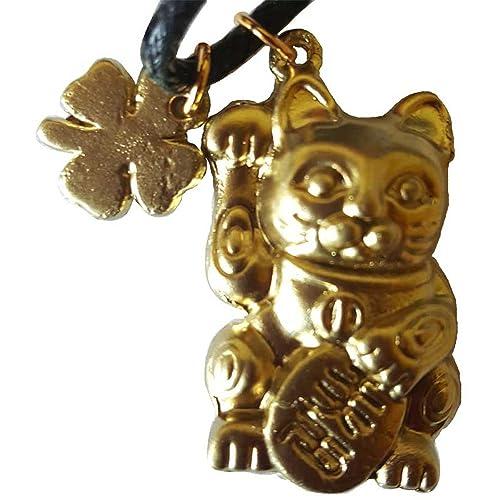 Chinese Amulets and Talismans: Amazon com