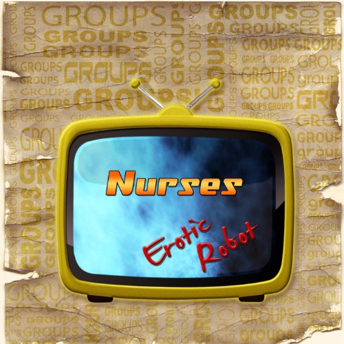 Groups Nurses Explicit