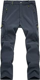 Best cheap waterproof trousers mens Reviews