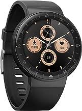 Best lf07 smart watch Reviews