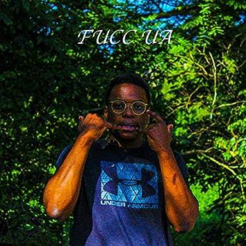 Fucc UA