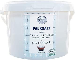 Best cyprus flake sea salt Reviews