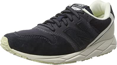 New Balance Women's Low-Top Trainers, EUR 38
