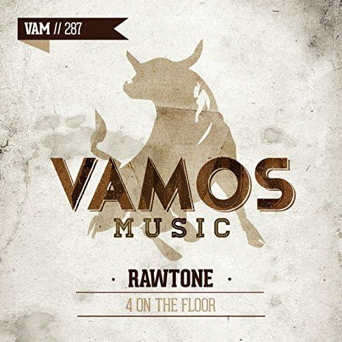 Rawtone