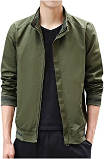 Best farah vintage jacket Reviews