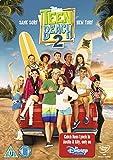 Teen Beach Movie 2 [Import]