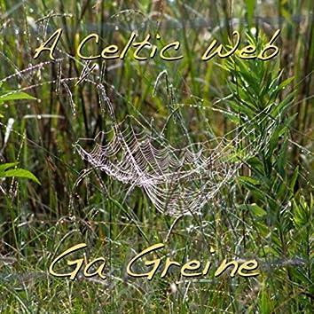 A Celtic Web
