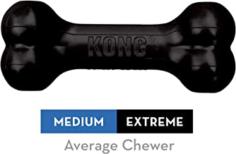 KONG - Extreme Goodie Boneª