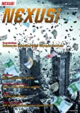 Nexus Magazin: Ausgabe 68, Dezember- Januar 2017 (German Edition)