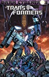 Transformers: Dark Cybertron Vol. 2 (Tranformers)