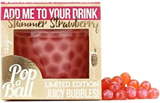 Best bursting bubbles strawberry Reviews