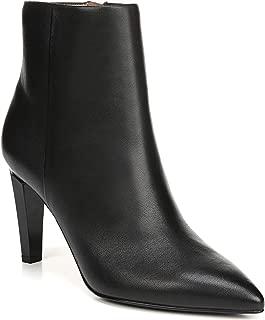 Franco Sarto Womens SHEONA Ankle Boot
