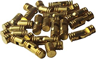 pin hinges miniature size