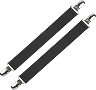 Best motorcycle boot stirrups Reviews