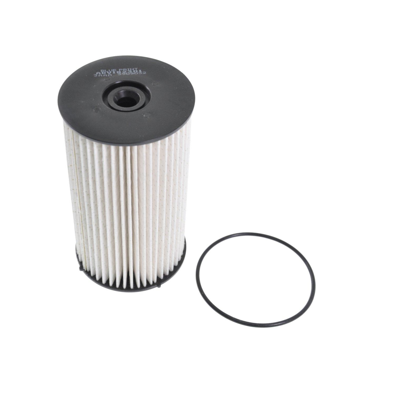 frigair fl10.402/Filtro combustible