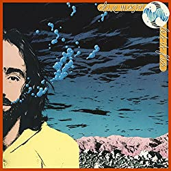 Dave Mason / Let It Flow