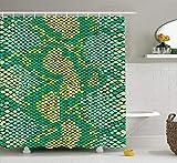 ETDSDVF Manteles, patrones exquisitos, telas lavables, manteles 3D para fiestas de boda familiares-140x180cm
