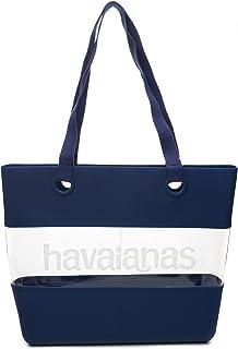 Havaianas Strandtasche für Damen.