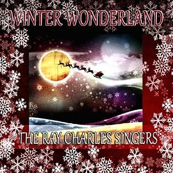 Winter Wonderland (Original Album - Digitally Remastered)