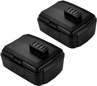ryobi 12v battery repair
