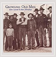 Growling Old Men