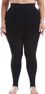 Best plus size thermal leggings uk Reviews