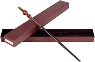 Wizarding World of Harry Potter Professor Mcgonagall Wand Replica